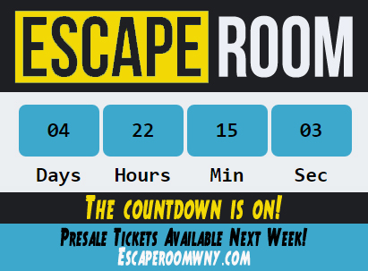 escaperoom-presaletickets