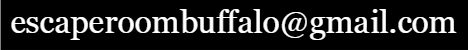 escaperoombuffaloemail