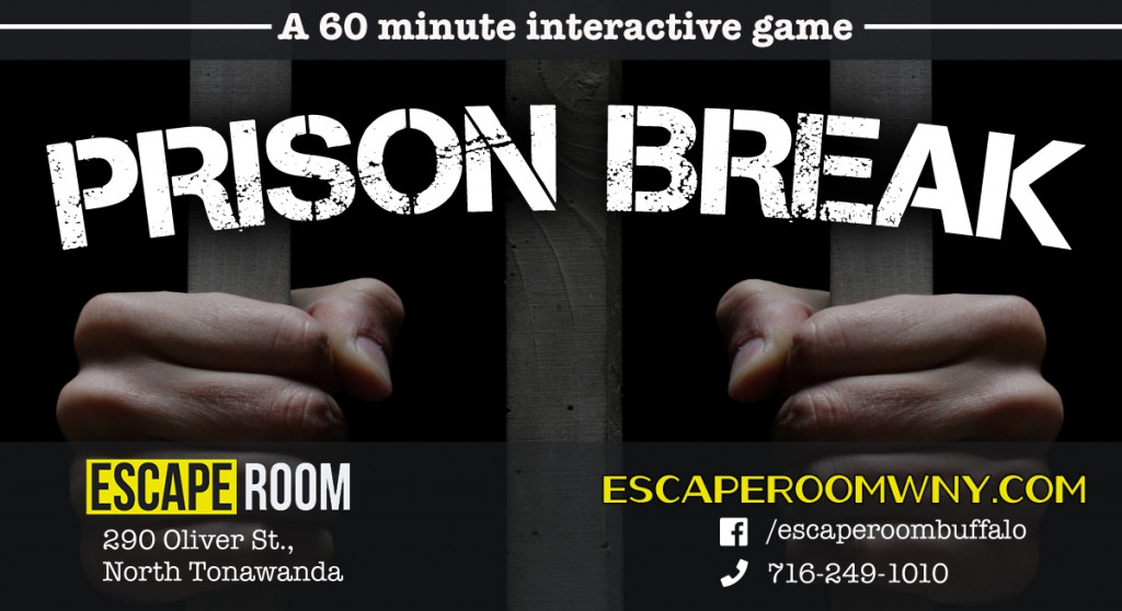 prison-break-flyer
