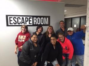 escape-room-buffalo-winners