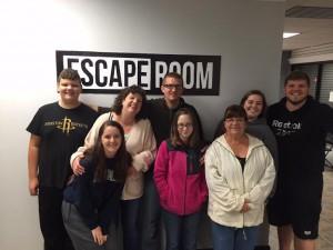 escape-room-win