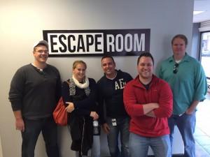 escape-room-winners