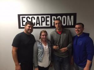 escaped-the-buffalo-escape-room