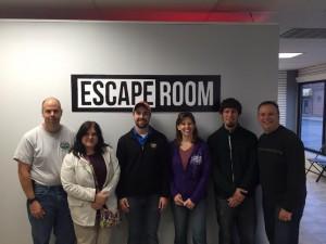 escaperoom-buffalo-winners