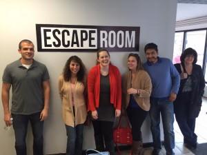 escaperoom-gotstumped