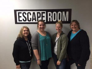 got-stumped-in-the-escape-room