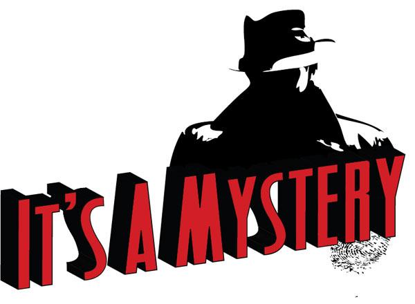 mystery-murder