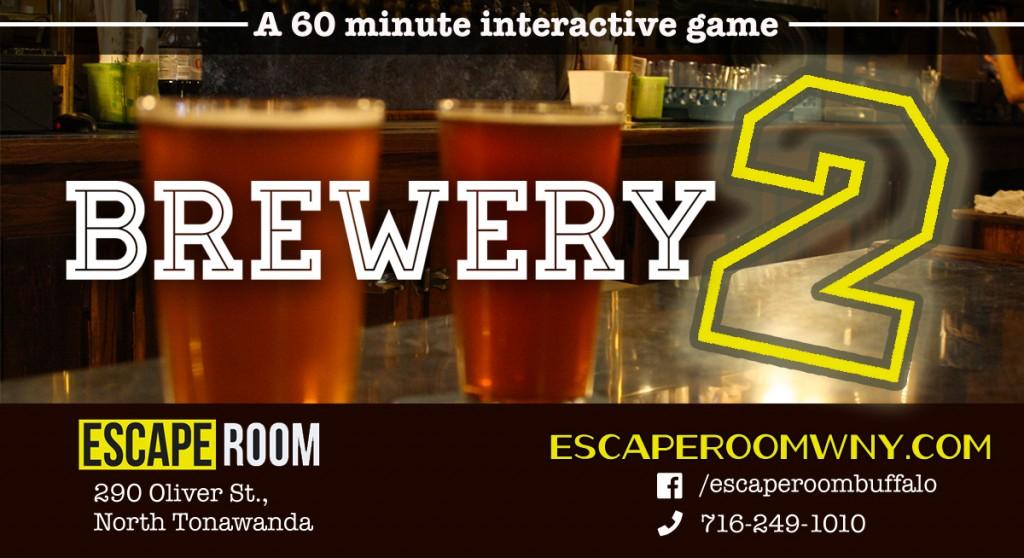 brewery2jpg